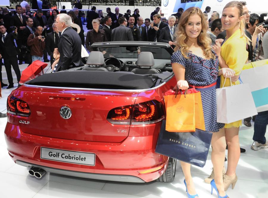 Volkswagen wyrusza na podbój polskiego rynku nową polityką cen