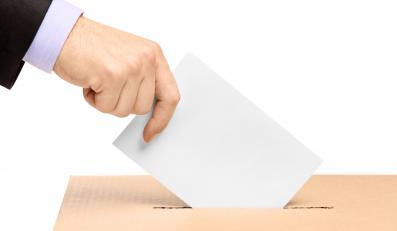 Ile kosztują wybory samorządowe?