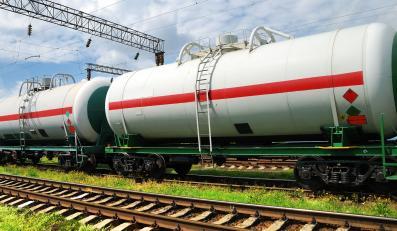 PKP Cargo zapowiada rekordowy zysk