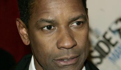 Denzel Washington zbada zbrodnię sprzed lat