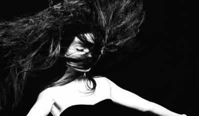 """Björk wraca do """"Biophilii"""" i wydaje remiksy"""