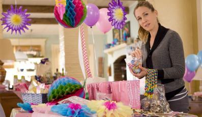 """Sarah Jessica Parker w filmie """"Jak ona to robi?"""""""