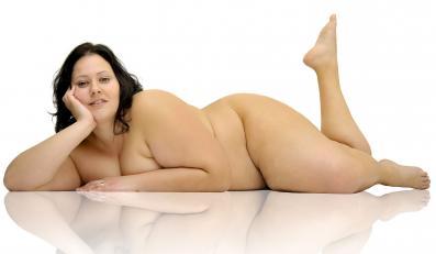 Gen otyłości nie oznacza, że trzeba być otyłym do końca życia