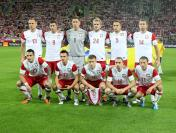 Euro 2012 - Polska