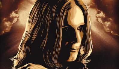 Ozzy Osbourne znów razem z resztą Black Sabbath