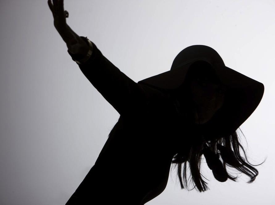 Ania Rusowicz: Big-bit to dla mnie coś więcej niż muzyka