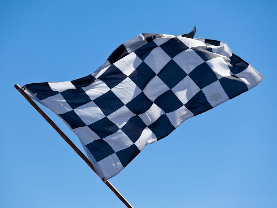 Były kierowca Formuły 1 Jyrki Jarvilehto skazany na 30 miesięcy więzienia