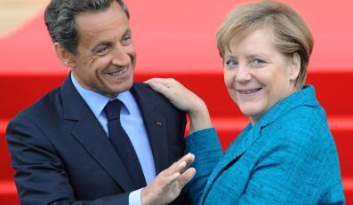 Niemcy i Francja przesłały UE propozycje zmian w traktatach