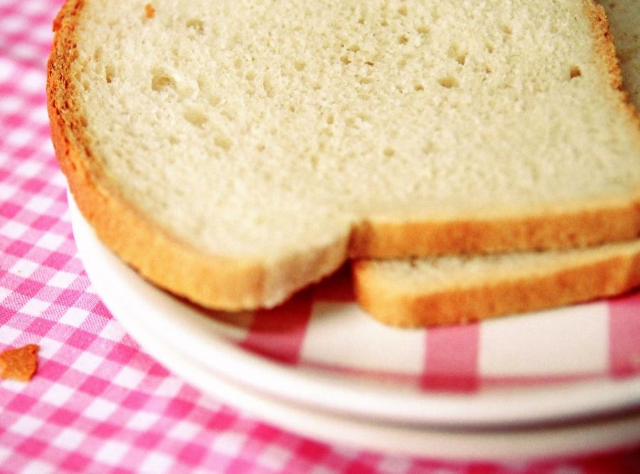 Posiłki wywołujące raka