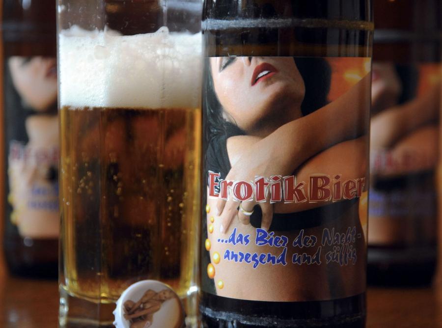 Największy browar świata otwiera sieć piwiarni w Polsce