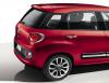 Włoski producent obiecuje, że powiększy paletę nieco później. Nowy fiat 500L zadebiutuje w marcu w czasie salonu samochodowego w Genewie. Samochód wyprodukuje dawna fabryka Zastawy w Kragujevacu w Serbii. Sprzedaż powinna ruszyć w ostatnim kwartale 2012 roku