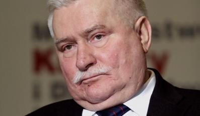 """TW """"Bolek"""" i Lech Wałęsa - mają coś wspólnego ze sobą?"""