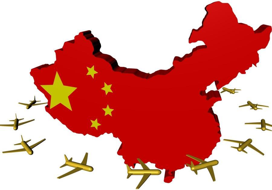 Supertajny projekt chińskiej armii