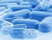 Popularne środki przeciwbólowe chronią przed rakiem skóry