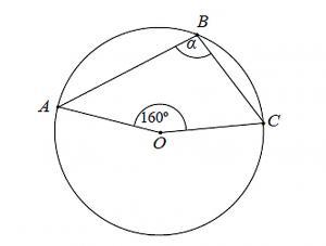 Matura 2011 z matematyki