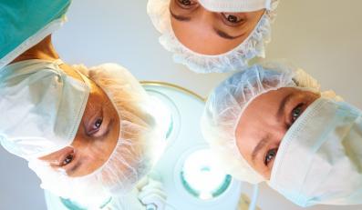 Co robić, by było więcej przeszczepów