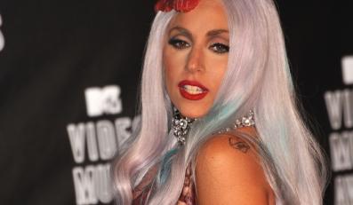 Lady Gaga ma sprawę sądową o lalkę