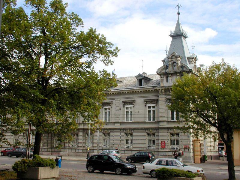 6,5 tysiąca miejsc dla przyszłych inżynierów w Łodzi