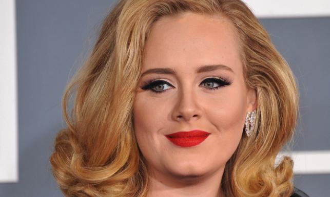 Adele młoda i najbogatsza – ranking muzyków milionerów przed 30.