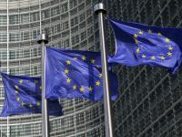 UE ma zaostrzyć sankcje wobec Rosji, jeśli zgodzi się Grecja