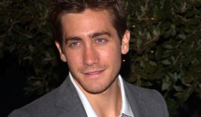 Jake Gyllenhaal znów policjantem