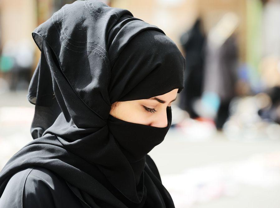 Miasto tylko dla kobiet powstaje w Arabii Saudyjskiej