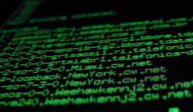 Hackerzy atakują konta bez pardonu