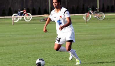 El Mehdi Sidqy