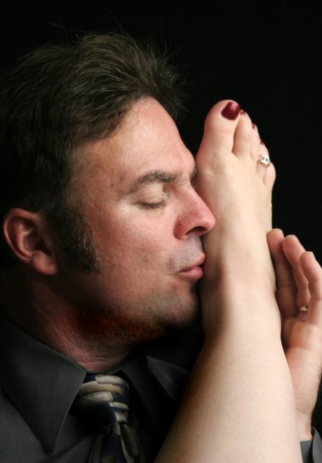 Seks oralny może powodować raka