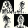 """Push And Shove"" – nowy album No Doubt"