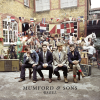 """Babel"" – nowy krążek Mumford And Sons"
