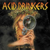 "Acid Drinkers – ""La Part Du Diable"""