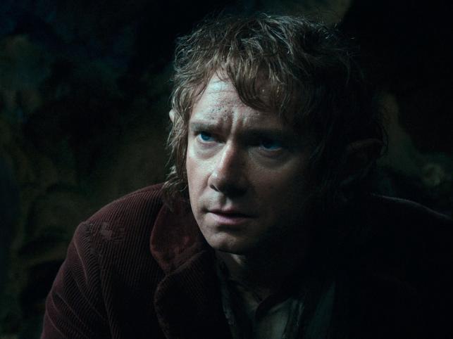 http://9.s.dziennik.pl/pliki/4161000/4161456-hobbit-niezwykla-podroz-643-482.jpg