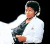 """5. """"Beat It"""""""