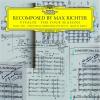 "2. Max Richter ""Vivaldi Recomposed: The Four Seasons"""