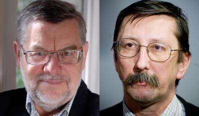 Polscy historycy boją się powrotu Stalina