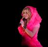 10. Shakira –20 mln dolarów