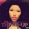 """8. Nicki Minaj – """"Pink Friday: Roman Reloaded"""" (557,000)"""