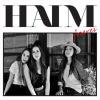 "Haim ""Forever EP"""
