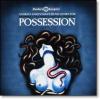 """Andrzej Korzyński –""""Possession"""""""