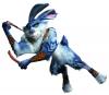 Bunnymund / Zajączek Wielkanocny