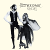"Fleetwood Mac – ""Rumors"""
