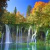 Malownicza Chorwacja
