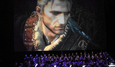 "Koncert "" Distant Worlds : Music form final fantasy"" w Krakowie"