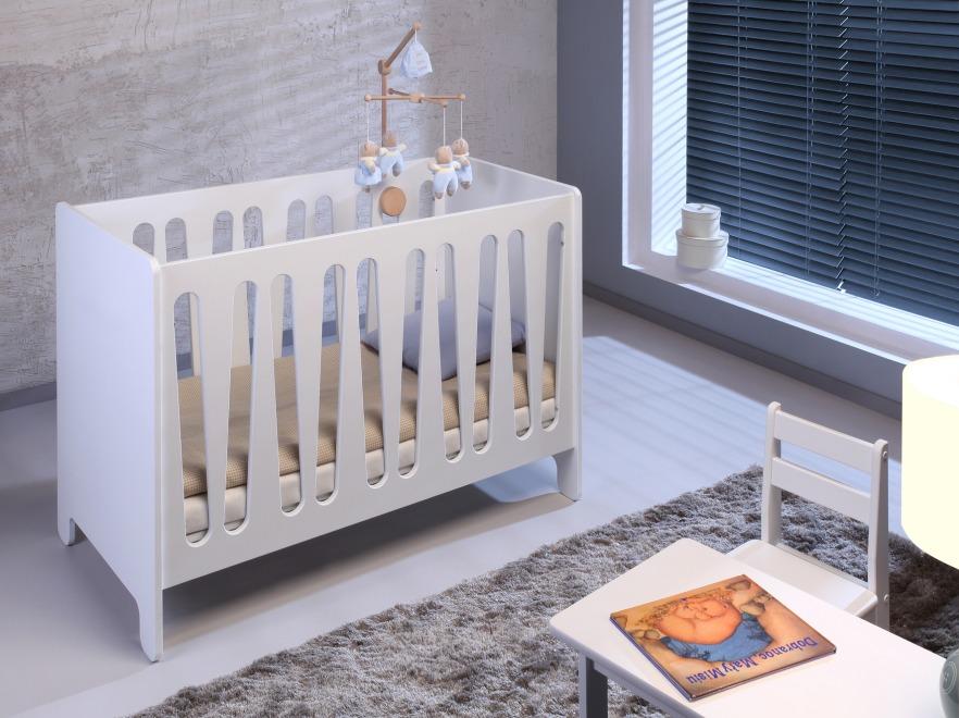 sprawa wagi niebanalnej jak wybra eczko dla dziecka kobieta i dziecko co powinna. Black Bedroom Furniture Sets. Home Design Ideas