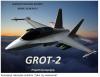 GROT-2