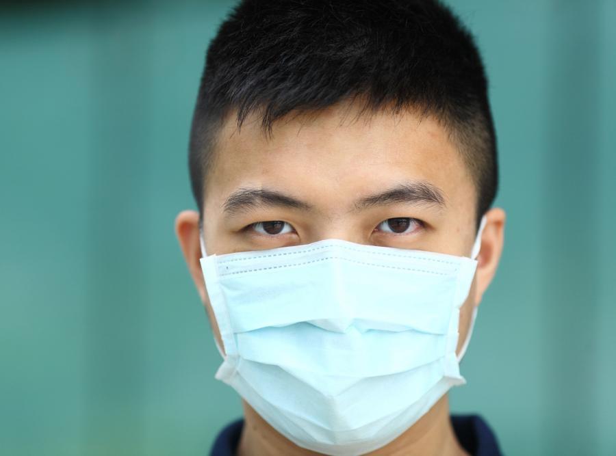 Sezon na ptasią grypę