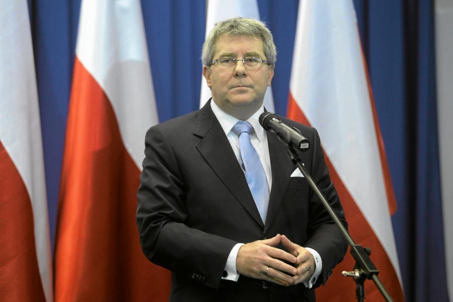 Європа розглядає питання відключення Росії від системи SWIFT