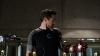 "7. ""Iron Man 3"""