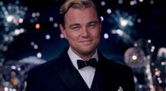 10 najdroższych aktorów świata